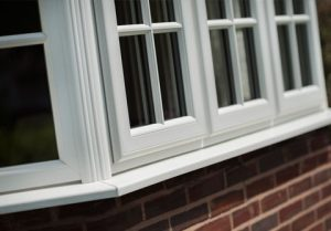 Double Glazed Windows in Kent
