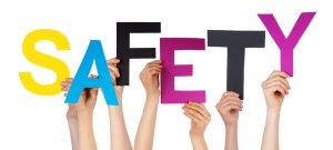 Health and Safety Solicitors advice
